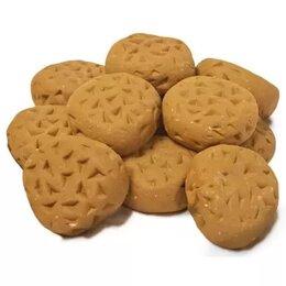 Камни для печей - Набор керамических камней Tetra Small (Kerkes), 0
