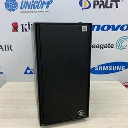 Настольные компьютеры - Компьютер i5-10400f/8Gb/120 SDD+500 HDD/GTX 1060, 0