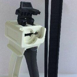 Клеевые пистолеты - Пистолет для клея Grandex, 0