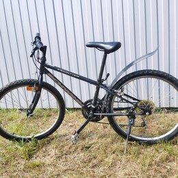Велосипеды - Велосипед SCHWINN, 0
