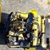 Каток Caterpillar CB 24 B по цене 1490000₽ - Спецтехника и навесное оборудование, фото 4