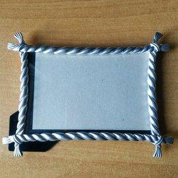 Фоторамки - Рамка для фото, 0