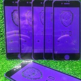 Защитные пленки и стекла - Защитное стекло iPhone 6, 0