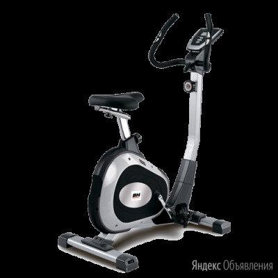 Велотренажер BH FITNESS ARTIC по цене 34990₽ - Велотренажеры, фото 0
