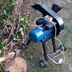 Садовый измельчитель веток по цене 25000₽ - Садовые измельчители, фото 0