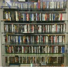 Игры для приставок и ПК - Огромная коллекция игр Ps3Ps4 Xbox360 , 0