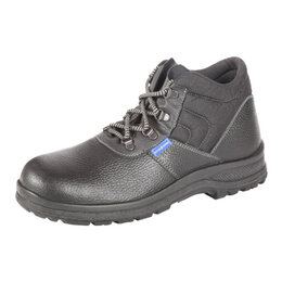 Обувь - Ботинки ТОФФ ТРУД , 0