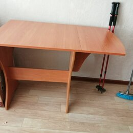 Столы и столики - Стол складной, 0