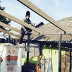 строителей. по цене 100₽ - Архитектура, строительство и ремонт, фото 12