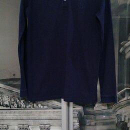 Рубашки - Рубашка-поло для мальчика Ostin, р.170, 0