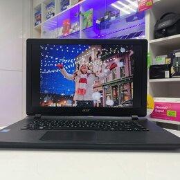 Ноутбуки - Acer ES1-511-C7BZ, 0