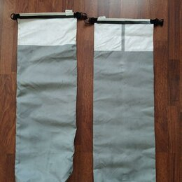 Аксессуары для плавания - Гермоупаковка PVC Тритон 25 л, 0