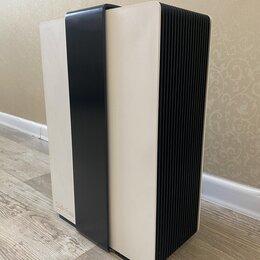 Очистители и увлажнители воздуха - Очиститель/увлажнитель воздуха stadler form robert original r-007/r-008, 0