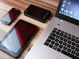 IT, интернет и реклама - Работа или подработка,работа не выходя из дома, 0