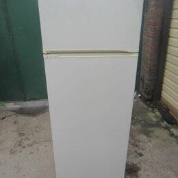 Холодильники - Холодильник Атлант МХМ-2706-80 читайте описание, 0