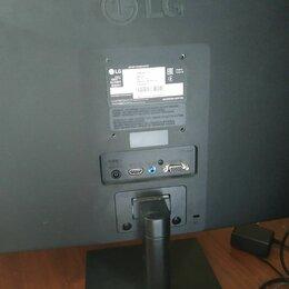 Мониторы - монитор LG, 0