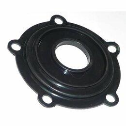 Оборудование и запчасти для котлов - Прокладка фланца D=75 для водонагревателей Ariston 66466, WTH204UN, 0