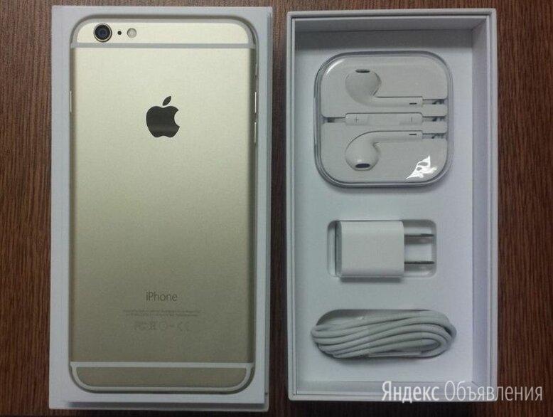 Iphone 7 по цене 17000₽ - Мобильные телефоны, фото 0