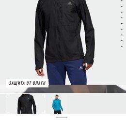 Куртки - Куртка Adidas original, 0