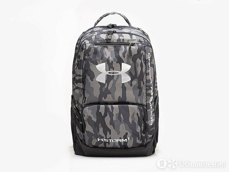 Рюкзак Under Armour по цене 2000₽ - Рюкзаки, фото 0