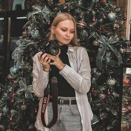 Фото и видеоуслуги - Фотограф, 0