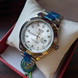 Наручные часы - Мужские часы Rolex , 0