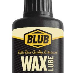 Средства для интимной гигиены - Смазка Blub Lubricant Wax, для цепи, 15 ml, blubwax15, 0
