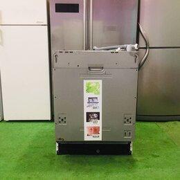 Посудомоечные машины - Встраиваемая посудомоечная машина Hansa, 0