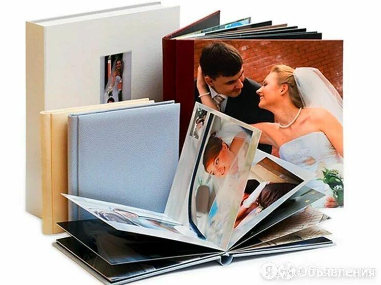 Фотоальбомы по цене даром - Фотоальбомы, фото 0