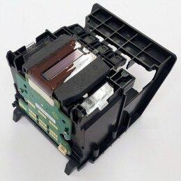 Аксессуары и запчасти для оргтехники - CR324A/CM751-60126/CM751-80013 Печатающая головка HP OJ Pro 8000/8100/8600/251D, 0