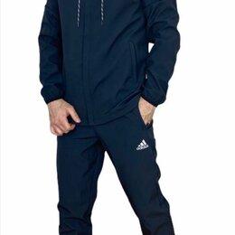 Спортивные костюмы - ADIDAS TERREX  большие разм 56-58-60, 0
