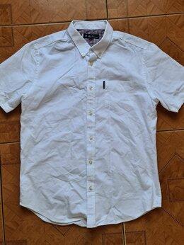 Рубашки - 445 рубашка Ben Sherman, 0