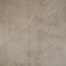 Электроустановочные изделия - 2926/А Пристенная панель Неаполь 4200х600х10//WP1-PFP-00-DS0-1 (ONE) SLOTEX, 0