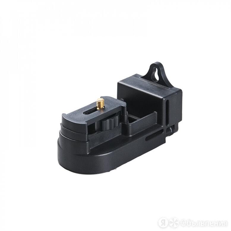 Супермощный магнитный подвес FUBAG PM-Clip по цене 1170₽ - Аксессуары, запчасти и оснастка для пневмоинструмента, фото 0