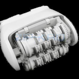Эпиляторы и женские электробритвы - Насадка для эпилятора ES-ED20 Panasonic WESED20W1068, 0
