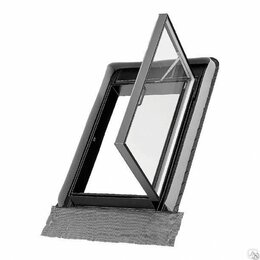 Окна - Окно люк FAKRO , 0