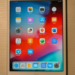 Планшеты - iPad mini 2 Wi-Fi 16Gb, 0