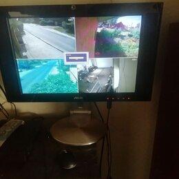 Мониторы - ASUS 20 дюймов монитор, 0