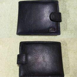 Кошельки - Бумажники, 0