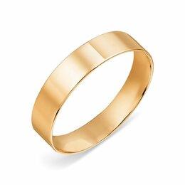 Коляски - Кольцо обруч. (размер: 18,5), 0