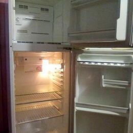 Холодильники - электа 151 см total no frost доставка гарантия 3 месяца, 0