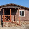 Фасадная плитка Hauberk Красный Кирпич 1000х250х3,3мм 2м2/уп по цене 1180₽ - Фасадные панели, фото 4