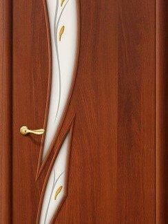Межкомнатные двери - дверь межкомнатная Стрелец отдаю, 0