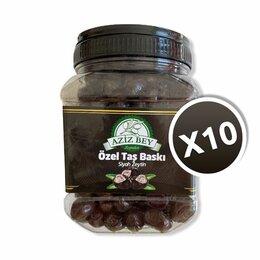 Продукты - Оливковое масло, консервированные оливки и маслины из Турции, 0