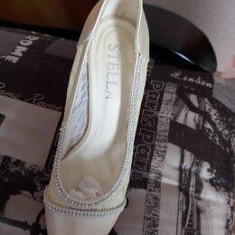 Туфли - Женская обувь, 0