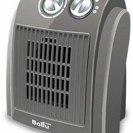 Водяные тепловентиляторы - Тепловентилятор Ballu BFH/C-20N 1133339, 0