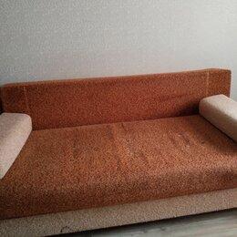 Диваны и кушетки - Диван кровать, 0
