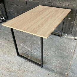 Столы и столики - Стол обеденный 120х80, 0