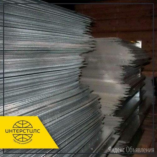 Лист оловянный О2 0,6 мм ТУ 48-21-206-87 по цене 1700₽ - Готовые строения, фото 0