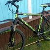 Stels navigator 610 по цене 8999₽ - Велосипеды, фото 0
